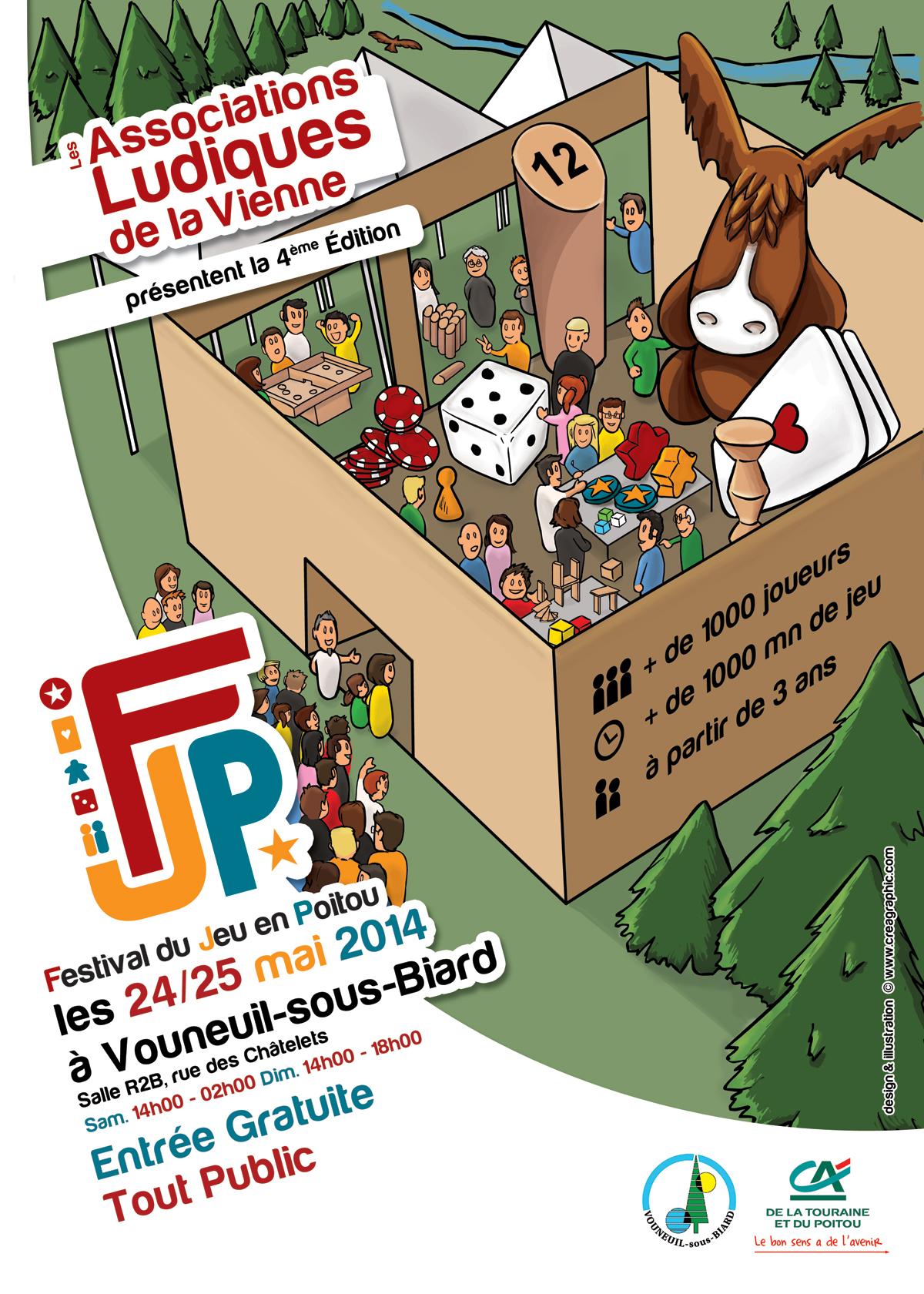 Affiche-FJP-2014