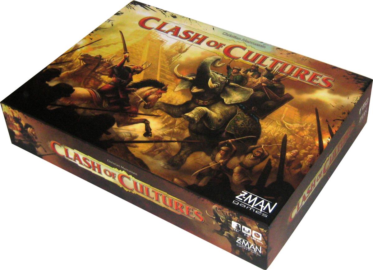http://www.aquiletour-asso.com/wp-content/uploads/boite_clashofcultures.jpg