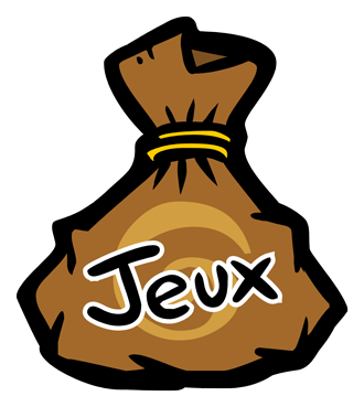 bourseauxjeux