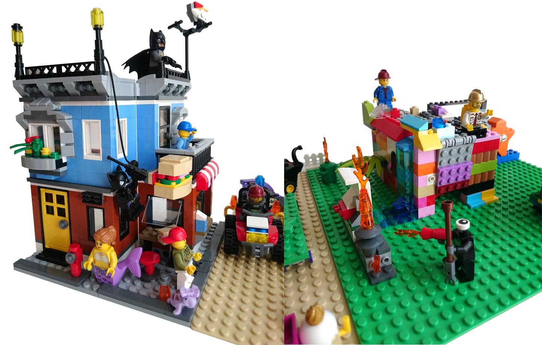 lego-batman_et_classics