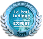 pel2015expert