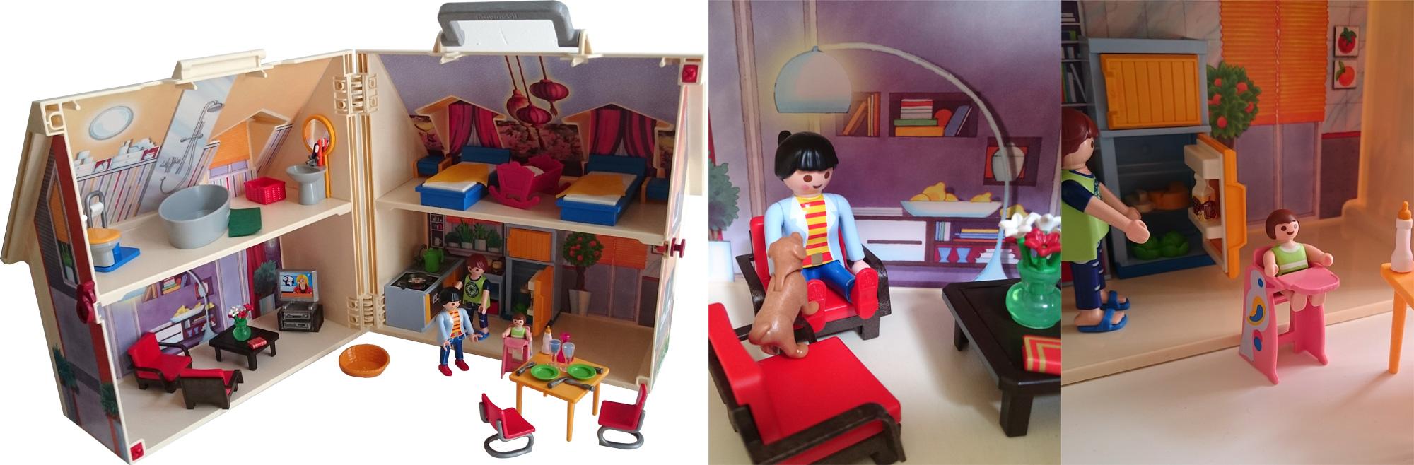 playmobil-maison